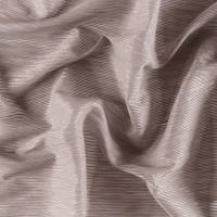 Strings Fabric - Thistle