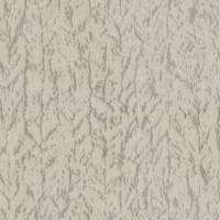 Igneous Fabric - Marble