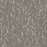 Igneous Fabric - Mica