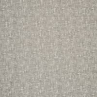 Phylite Fabric - Mica