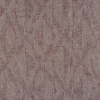 Cochin Fabric - Barberry