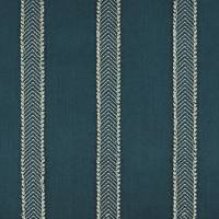 Hibachi Fabric - Juniper