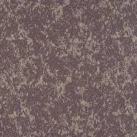 Kamikazi Fabric - Mulberry