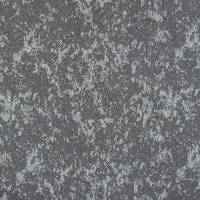 Kamikazi Fabric - Pewter