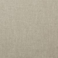 Keylargo Fabric - Almond