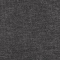 Keylargo Fabric - Anthracite