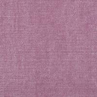 Jeans Fabric - Bilberry