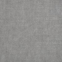 Jeans Fabric - Concrete