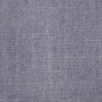 Jeans Fabric - Denim