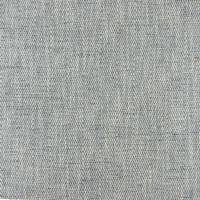 Bridgeport Fabric - Blue