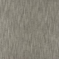 Bridgeport Fabric - Charcoal