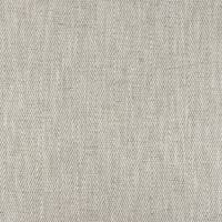 Bridgeport Fabric - Grey