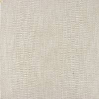 Bridgeport Fabric - Natural