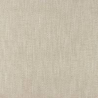 Bridgeport Fabric - Sand