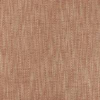Bridgeport Fabric - Terracotta