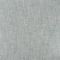 Cape-Cod Fabric - Blue