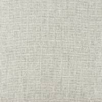 Cape-Cod Fabric - Grey