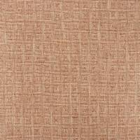 Cape-Cod Fabric - Terracotta