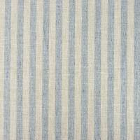 Lexington Fabric - Blue