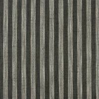 Lexington Fabric - Charcoal