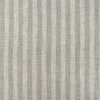Lexington Fabric - Grey