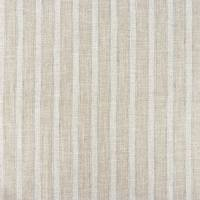 Lexington Fabric - Natural