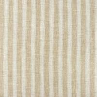 Lexington Fabric - Sand