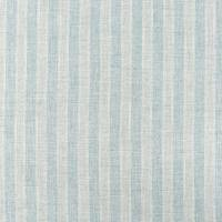 Lexington Fabric - Seaglass