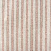 Lexington Fabric - Terracotta