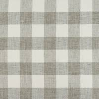 Newhaven Fabric - Grey