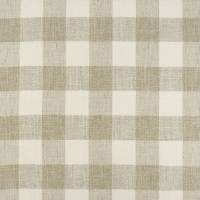 Newhaven Fabric - Natural