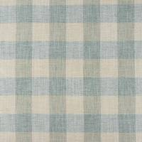 Newhaven Fabric - Seaglass