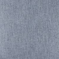 Salem Fabric - Blue
