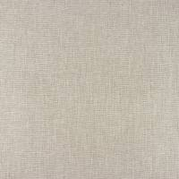 Salem Fabric - Natural