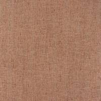 Salem Fabric - Terracotta