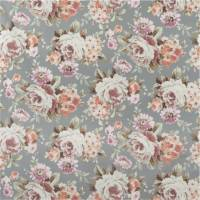 Jessica Fabric - Amaranth