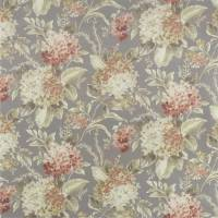 Penelope Fabric - Maple