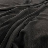 Roche Fabric - Charcoal