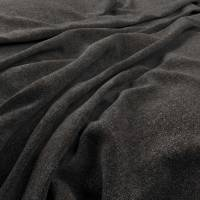Satchi Fabric - Charcoal