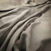 Canas Fabric - Ivory