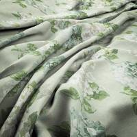 Wentworth Fabric - Breeze
