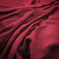 Dolly Fabric - Cerise