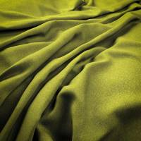 Dolly Fabric - Citron