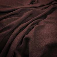 Dolly Fabric - Heather