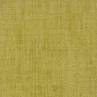 Marco Fabric - Lime