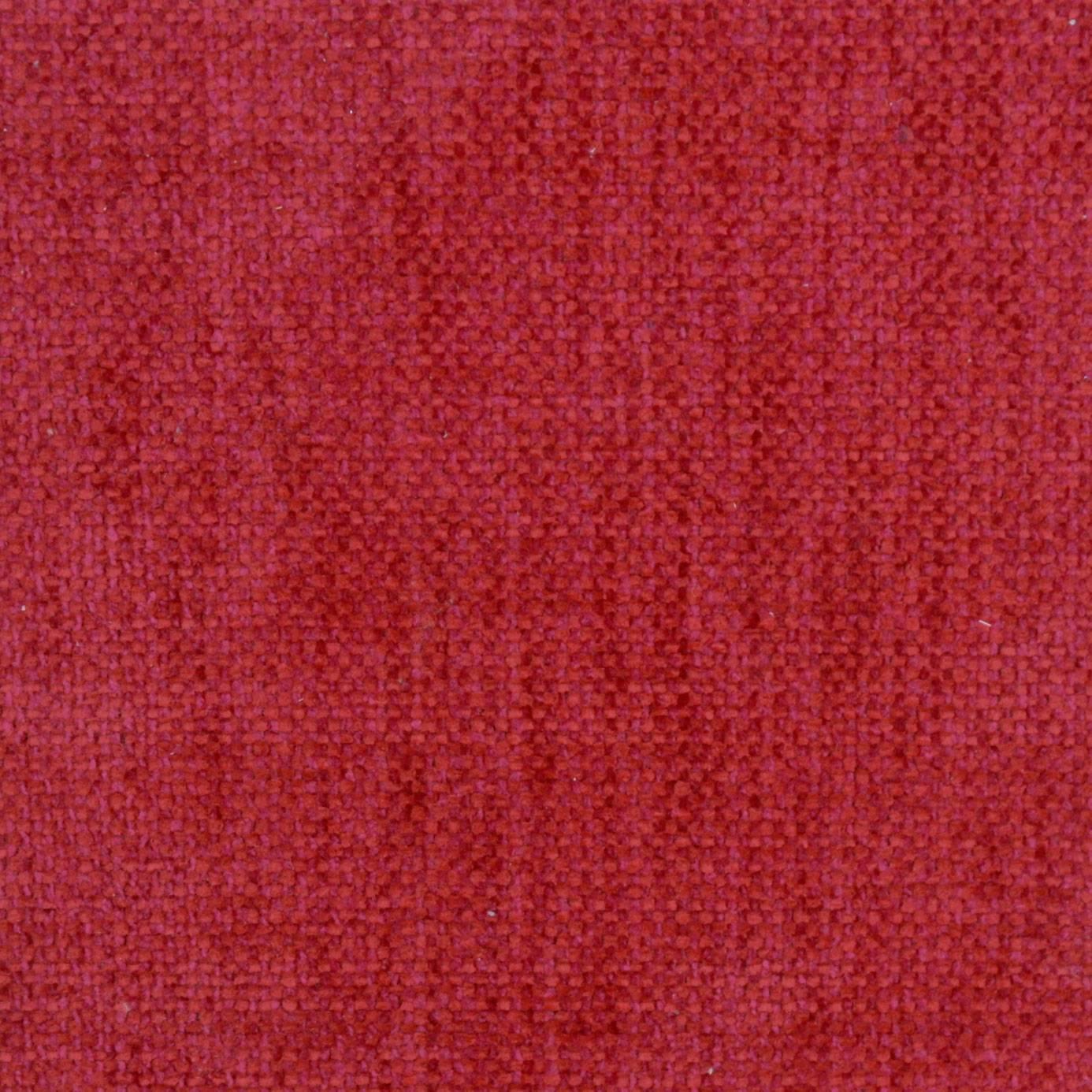 Marco Fabric - Raspberry (MARCORASPBERRY) - Warwick Marco Fabric ...