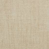 Marco Fabric - Taupe