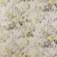 Wolseley Fabric - Primrose