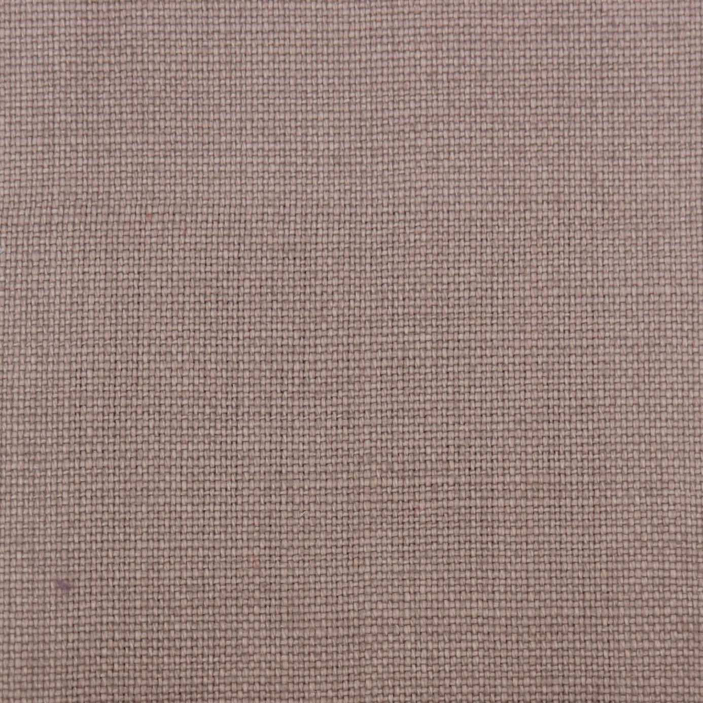 Slubby linen fabric amethyst slubby linen amethyst for Linen fabric