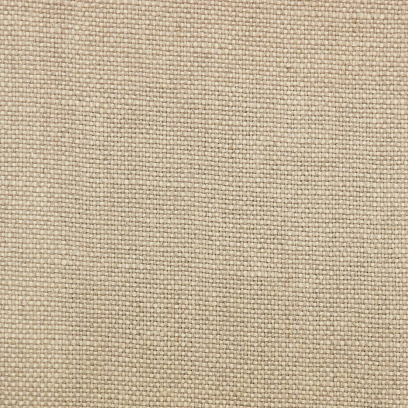 slubby linen fabric flax slubby linen flax warwick ForLinen Fabric